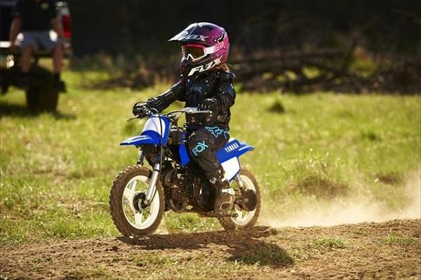 фото детский мотоцикл