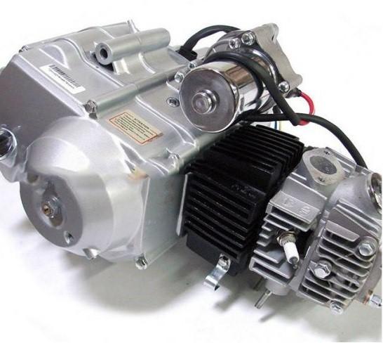 двигатель вайпер актив