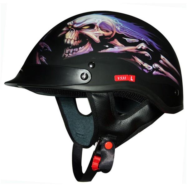шлем каска для детей