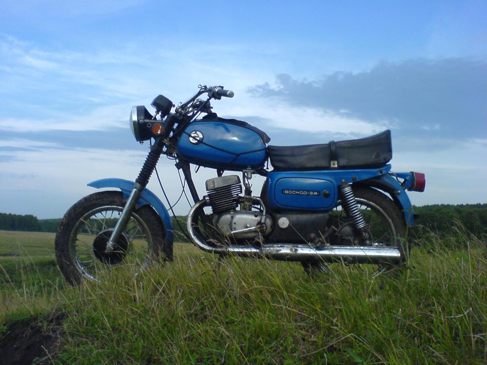 картинки про восхода мотоцикла многих начинающих рукодельниц