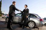 Как выбрать автомобиль с пробегом — разбираем основные нюансы