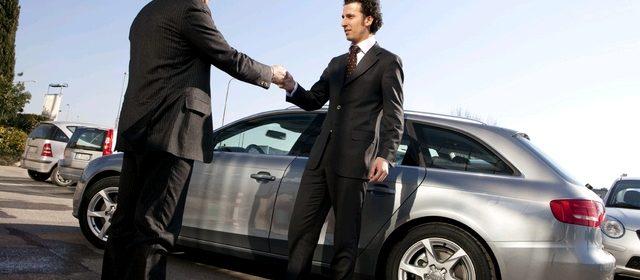 Как выбрать автомобиль с пробегом инструкция
