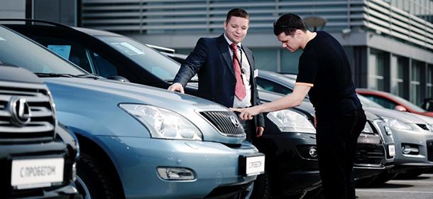 проверка авто перед покупкой самостоятельно