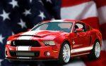 Где можно найти авто из США? Как их пригнать и сколько это будет стоить?
