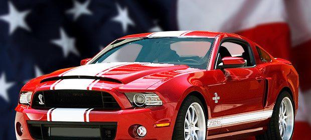 авто из США как купить