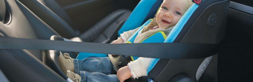 как установить детское автокресло инструкция