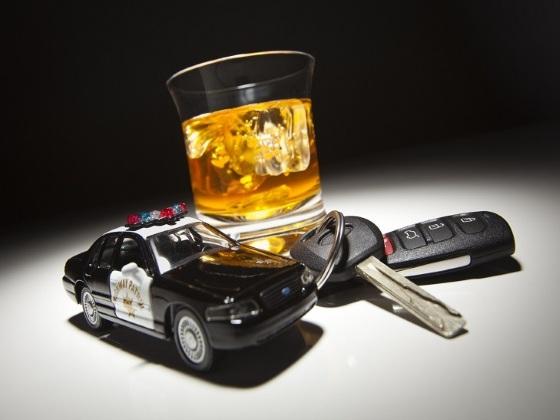 время выведения алкоголя из организма зачем знать