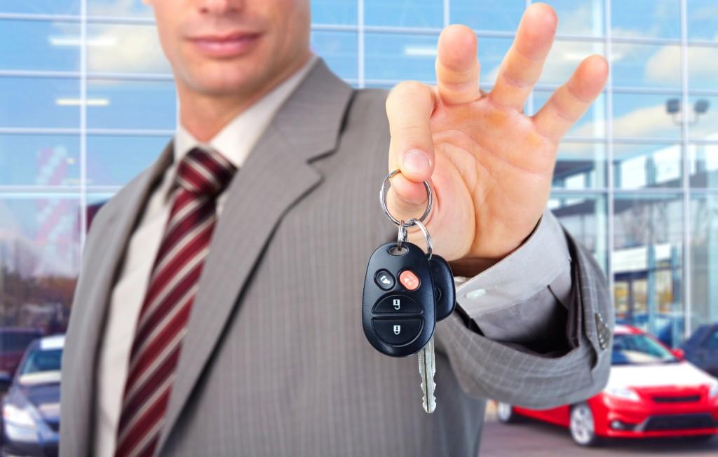 автокредиты на подержанные автомобили что нужно знать