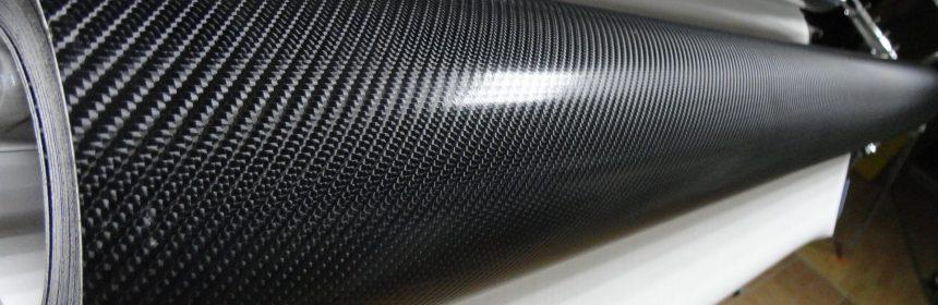 карбоновая пленка для авто обзор
