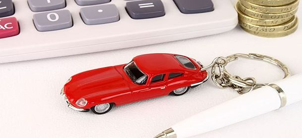 автокредиты на подержанные автомобили где взять
