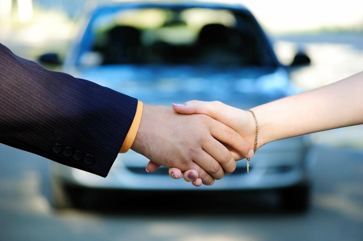 автокредиты на подержанные автомобили где найти банк