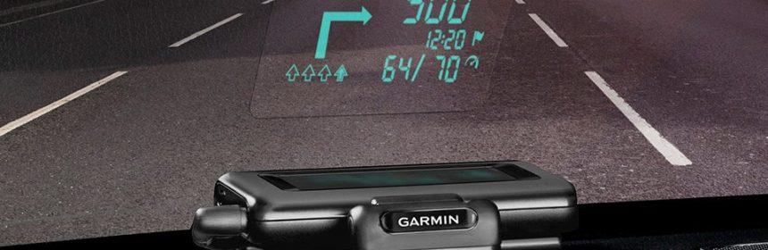 аксессуары для автомобиля обзор
