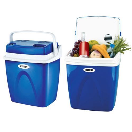 аксессуары для автомобиля автомобильный холодильник