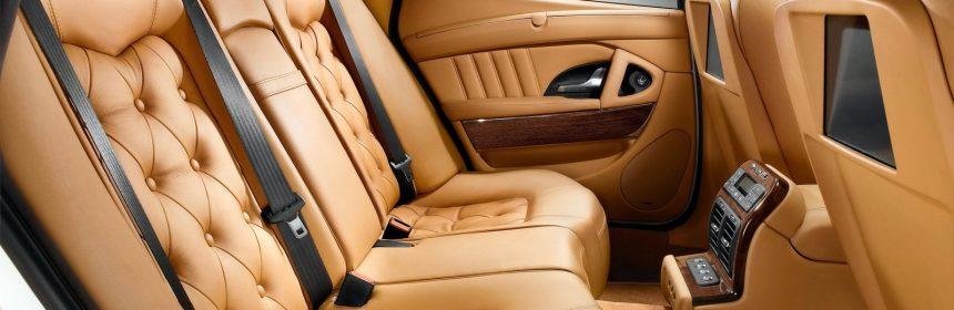 ремонт кожаных сидений автомобиля инструкция